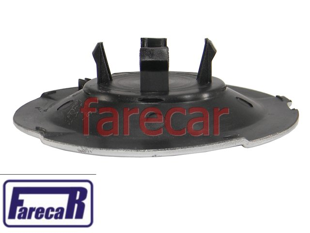 CALOTA RODA STILLO 2.4 ABARTH NOVA STILO  - Farecar Comercio