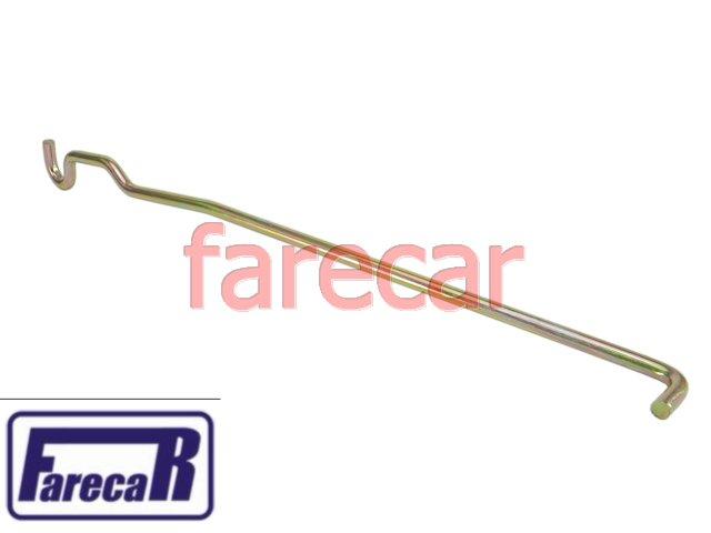 VARETA CAPO CORSA 1994 A 2010 94 95 96 97 98 99 00 01 02 03 04 05 06 07 08 09 10 NOVA ORIGINAL GM  - Farecar Comercio