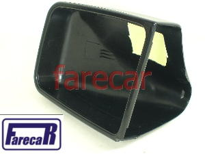 Capa Espelho Retrovisor Kadett Monza 1994 A 1996 Kadett  - Farecar Comercio