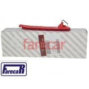 lente refletor refletivo parachoque original Fiat Siena 2002 a 2014 2003 2004 2005 2006 2007 2008 2009 2010 2011 2012 2013