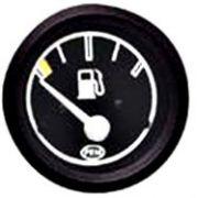 Indicador Combustivel 12v Caminhão Vw 11130/13130 (80/...)