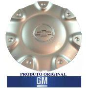 Calota Centro Miolo Roda Aro 14 Corsa Gls 2000 Original Gm