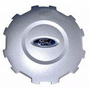 Calota Tampa do centro da roda de liga leve Original Ford Fiesta e KA 6S651000BA  2004 2005 2006 2007 2008 2009 2010 2011