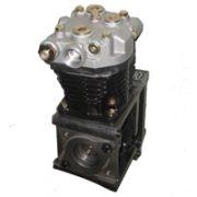 CAMISA COMPRESSOR 90mm BR400 (Nº 4751300115R) - Cod. 4031312002