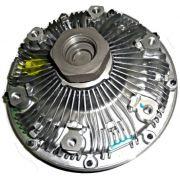 EMBREAGEM VISCOSA DO VENTILADOR DO MOTOR - Cod. 6C458A616CA