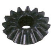 ENGR.PLANET.DANA SIMPL.41X9/41X10 16D/35 - Cod. T06525159A