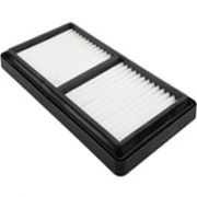 FILTRO RESPIRO BLOW BY - Cod. 504209107