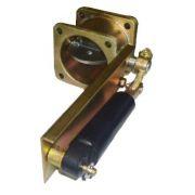 FREIO MOTOR COMPL.WABCO 8845026750 - Cod. 2TD253853
