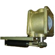 FREIO MOTOR COMPLETO - Cod. 2T0253853A