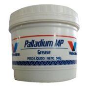 GRAXA VALVOLINE PALLADIUM MP EMB 500 GR - Cod. 900700308