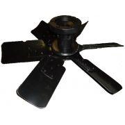 HELICE MOTOR COMPLETA - Cod. T06121301D