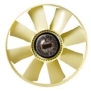 HELICE PLAS 8 PAS COM EMBREAGEM VISCOSA - Cod. 9062001723