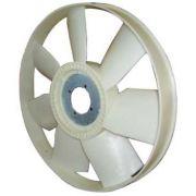 HELICE PLASTICA 07 PAS C/ARCO - Cod. 9042050206