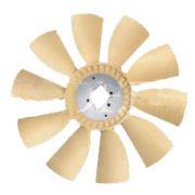 HELICE PLASTICA 10 PAS - Cod. 4752057006