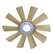 HELICE PLASTICA 10 PAS MODEFER - Cod. 3452000024