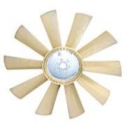 HELICE PLASTICA 10 PAS MODEFER - Cod. 3762000224