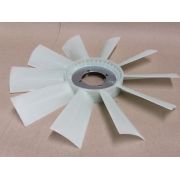 HELICE PLASTICA 10 PAS MODELO CUMMINS C 8.3L MO - Cod. TE3121303