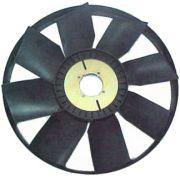 HELICE PLASTICA 8 PAS COM ARCO - Cod. 3762007123