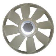 HELICE PLASTICA 8 PAS MODELO CUMMINS C 8.3L JJ28 - Cod. 2TB121303