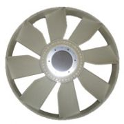 HELICE PLASTICA 8PAS MODELO CUMMINS C 8.3L JJ28-Cod. 2TB121303