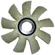 HELICE PLASTICA 9PAS - Cod. 4C458600BA