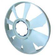 HELICE PLASTICA C/ANEL 8 PAS - Cod. 9062050906