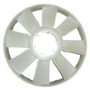 HELICE PLASTICA COM ARCO 8 PAS - Cod. 32052606