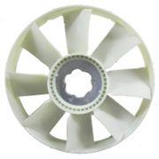 HELICE PLASTICA COM ARCO 8 PAS - Cod. 9062051106