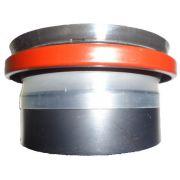 LUVA DESGASTE C RET DIANT CUMMINS 6CTA 8.3 - Cod. TN4105393