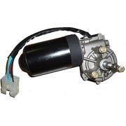 MOTOR LIMPADOR 12V - Cod. TJG955113C