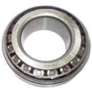 ROLAMENTO TRASEIRO CL450 FS4005 FSO4305 - Cod. 2RD398039