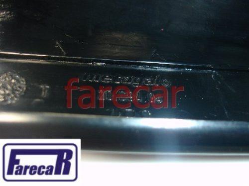 Capa Espelho Retrovisor Corsa 1994 A 2002 Original Metagal  - Farecar Comercio