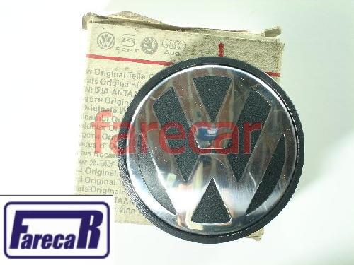 Calota Miolo Roda De Aluminio Touareg Original 7l6601149qld  - Farecar Comercio