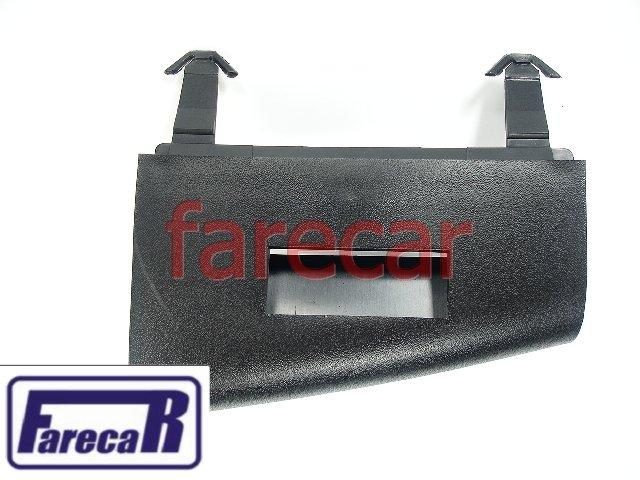 Tampa Reboque Parachoque Dianteiro Omega e Suprema GL GLS CD Original  - Farecar Comercio