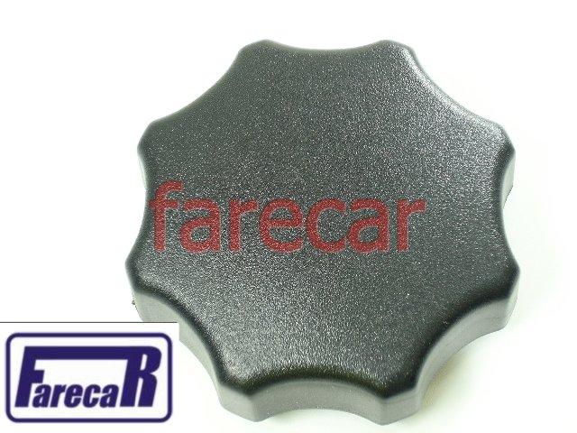 Manopla Do Banco Corsa Classic Kadett Astra Vectra Preta  - Farecar Comercio