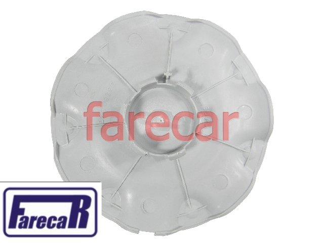 CALOTA DO MIOLO DA RODA CORSA GLS 2000 ORIGINAL GM  - Farecar Comercio