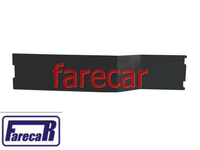 ACABAMENTO INTERNO  - Farecar Comercio
