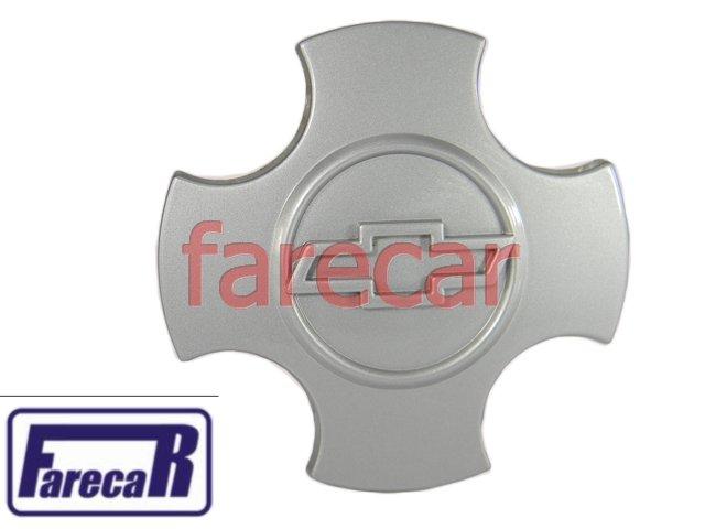 CALOTA MIOLO DA RODA CORSA 2002 A 2003 02 03 ORIGINAL GM  - Farecar Comercio