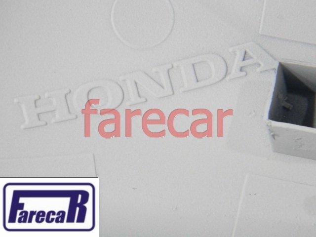 CAPA PRIMER DO ESPELHO RETROVISOR COM FURO PARA PISCA HONDA CITY 2009 A 2013 09 10 11 12 13 2010 2011 2012  - Farecar Comercio