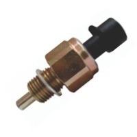 Sensor De Marcha Re Caminhão Iveco Daily 3510 3512 4012 4910  - Farecar Comercio