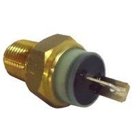 Sensor Temperatura Iveco Caminhão Iveco Daily 3510 / 3512 /  - Farecar Comercio