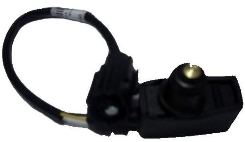 Interruptor Freio Motor Sem Chicote Caminhão Vw 790-7110s-71  - Farecar Comercio