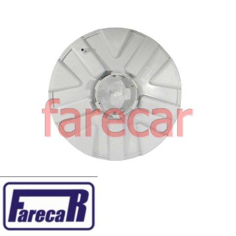 CALOTA 93296971  - Farecar Comercio