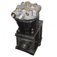 CAMISA COMPRESSOR 90mm BR400 (Nº 4751300115R) - Cod. 4031312002  - Farecar Comercio