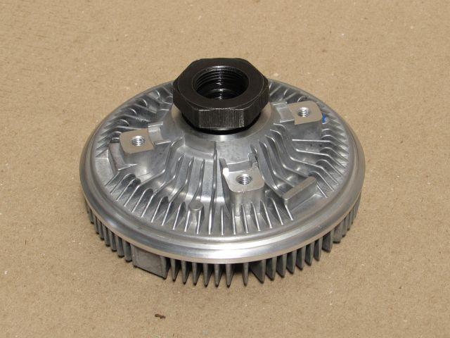 EMBR.VISCOSA VENTIL.MOTOR VISCOFAN - Cod. TJ3121431  - Farecar Comercio