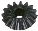 ENGR.PLANET.DANA SIMPL.41X9/41X10 16D/35 - Cod. T06525159A  - Farecar Comercio