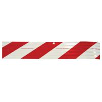 FAIXA REFLETIVA PARACHOQUE - Cod. 208008512  - Farecar Comercio