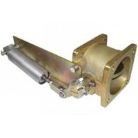 FREIO MOTOR COMPLETO IVECO - Cod. 5949892289  - Farecar Comercio