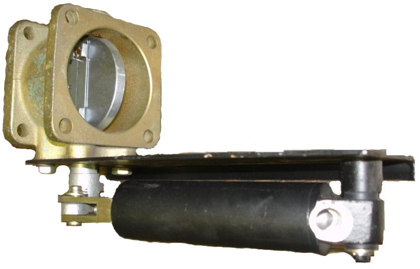 FREIO MOTOR CPL - Cod. 2R0253853B  - Farecar Comercio