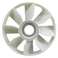 HELICE 8 PAS - Cod. 9062051206  - Farecar Comercio